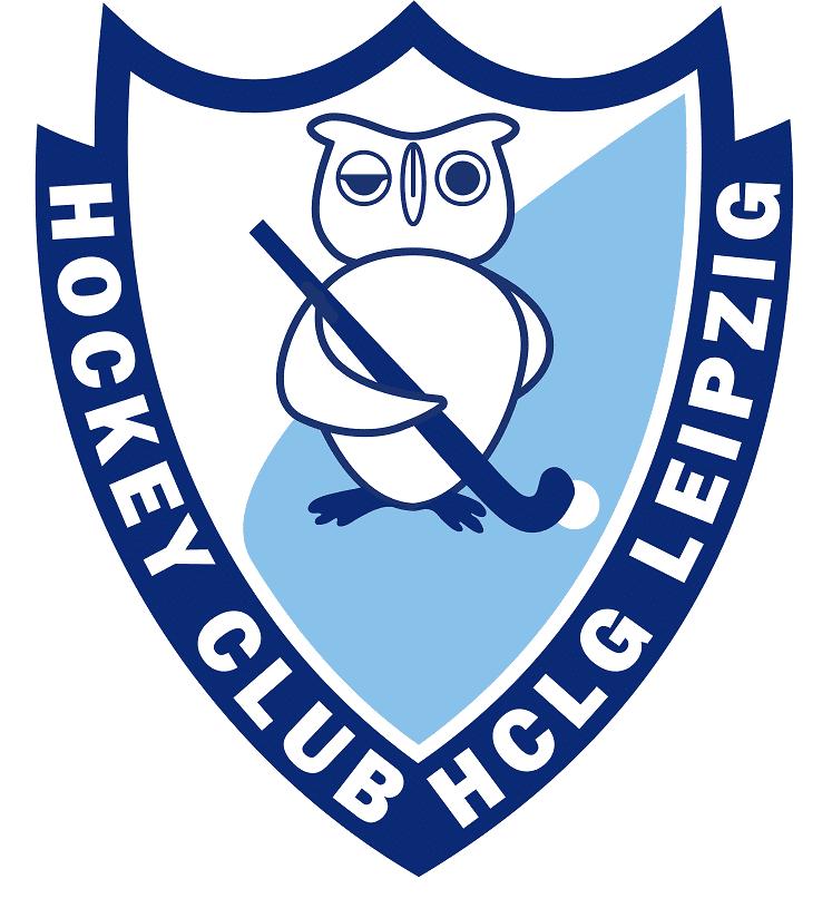 HCLG Logo