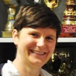 Mandy Göserich