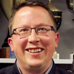 Präsident: Dr. Jörg Hofmann