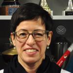 Susanne Conradi