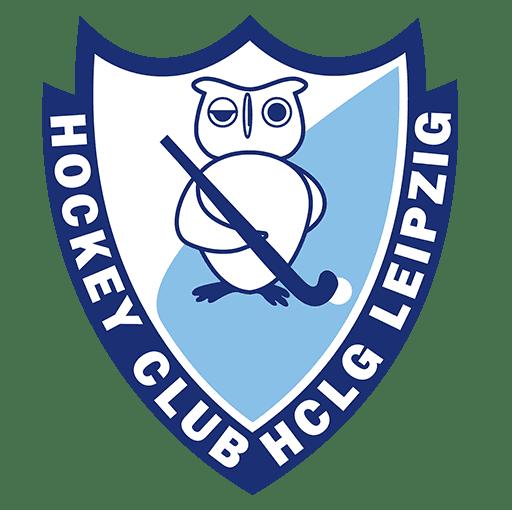 Saisonstart für die Hockeyeulen