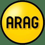 ARAG Generalagentur Jens Wagner
