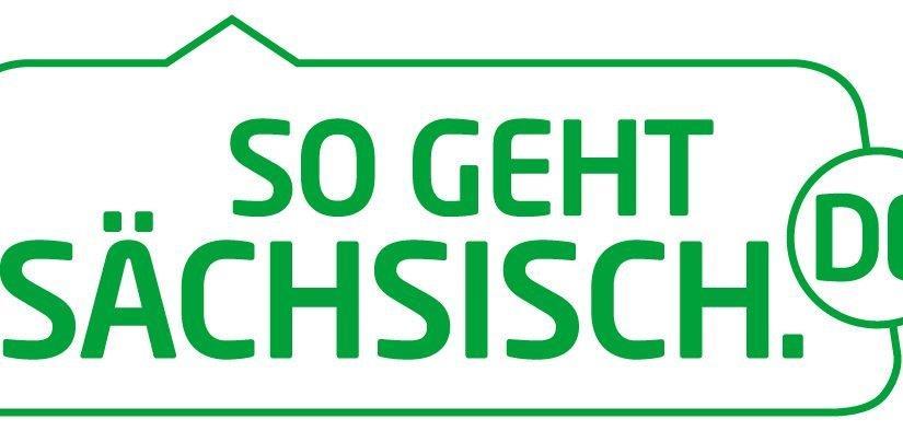 """HC Lindenau Grünau wird neuer Werbepartner für """"So geht sächsisch."""" Freistaat Sachsen würdigt Engagement"""