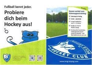 #sportvereint